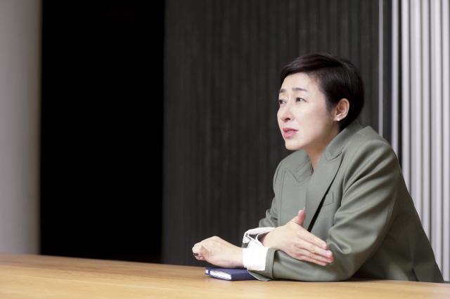 사진=TV CHOSUN 제공