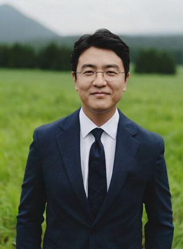 최동석 아나운서 /KBS