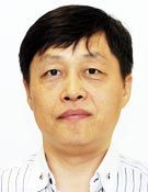양해원 글지기 대표
