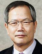 천영우 한반도미래포럼 이사장·前 외교안보수석