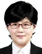 김진숙 한국도로공사 첫 여성 사장