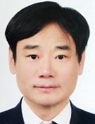 김학주 한동대학교 교수