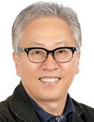 모종린 연세대 교수·'골목길 자본론' 저자