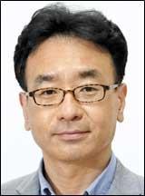 최원석 국제경제전문기자