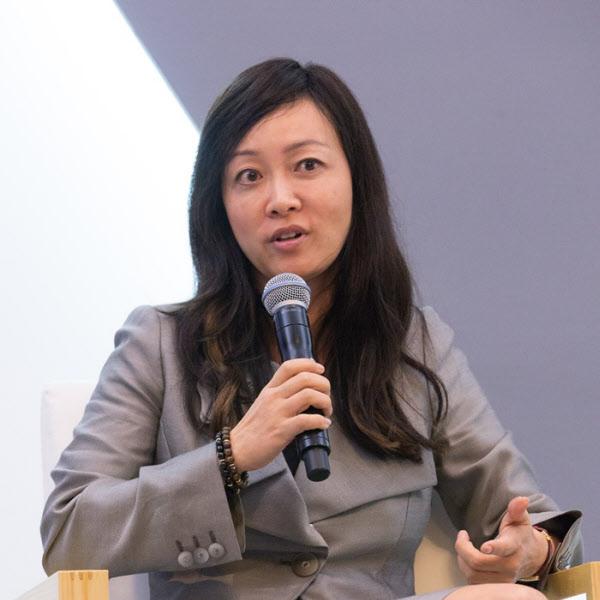 수미 테리 미국 전략국제문제연구소 선임 연구원