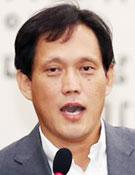 김태규 부산지법 부장판사