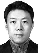 김명집 한국항공우주연구원 책임연구원