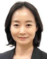 변정은 한국그룹 운동개발원 대표