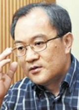 남도현 DHT AGENCY 대표·군사 저술가