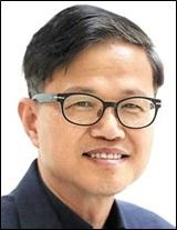 박순욱 조선비즈 선임기자
