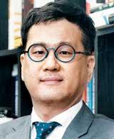 박기완 서울대 경영대 교수
