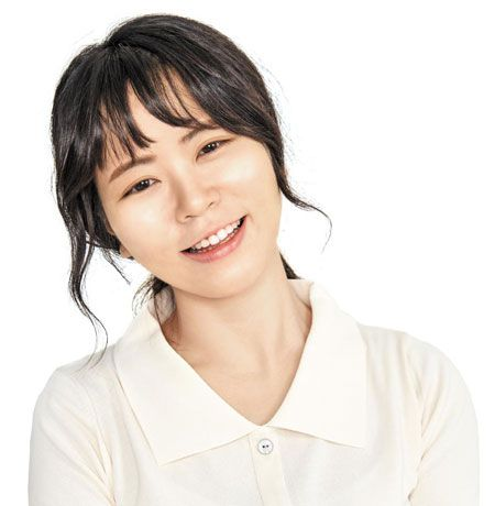반지현 작가·회사원