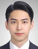 박상현 사회부 기자