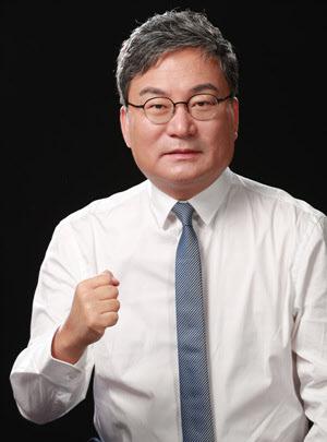 이상직 더불어민주당 의원 /조선일보 DB