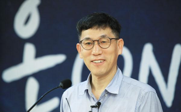 진중권 전 동양대 교수 /연합뉴스