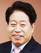 류수노 한국방송통신대 총장