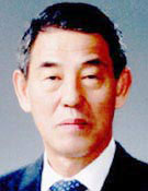 전홍섭 교육칼럼니스트