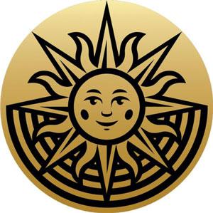 '태양의 서커스'