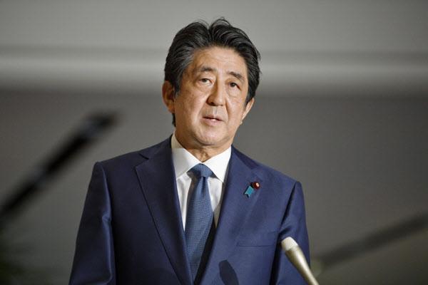 일본이 한국 중국 대만과의 입국 규제완화 논의를 시작한다고 아사히 신문이 1일 보도했다.