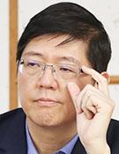더불어민주당 김홍걸 의원