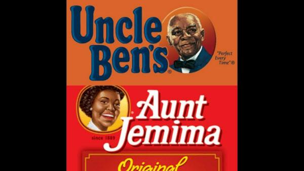 흑인 남성과 여성에게 붙인 '엉클'과 '앤트'는 애초 미스터,미세스 경칭 없이 그들을 퍼스트네임으로 부르기 위한 칭호였다./조선닷컴