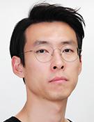 정상혁 문화부 기자