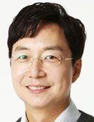 유현준 홍익대 교수·건축가