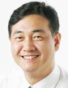 김영진 경제부장
