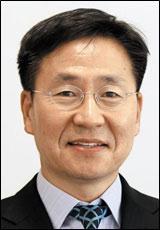 김기훈 경제부 부장
