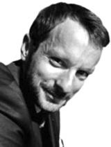 크리스 브라이언트 블룸버그 칼럼니스트