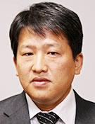 유광종 중국인문경영연구소장