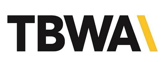 TBWA코리아, '릴리의지도' 개발한 스타트업에 마케팅 컨설팅 지원