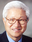 이상희 대한민국헌정회 국가과학기술 헌정자문회의 의장·前 과학기술부 장관
