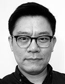 박상현 코드 미디어 디렉터