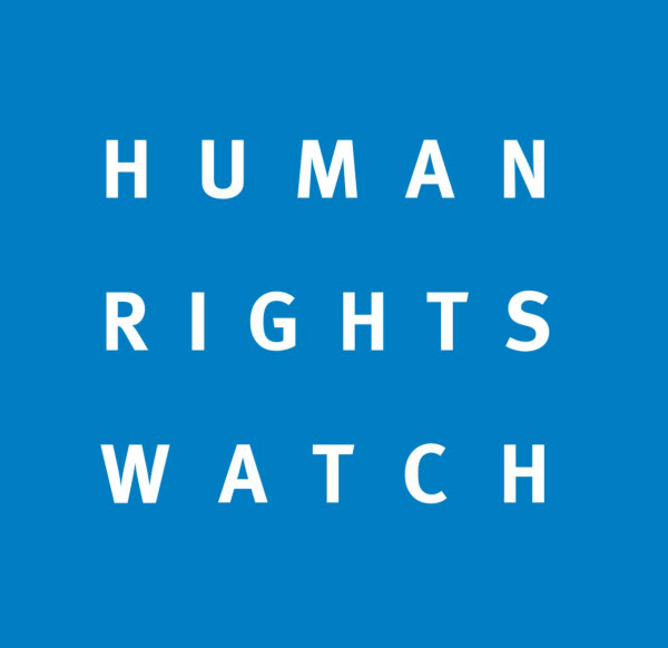 미국 뉴욕에 본부를 두고 있는 국제인권단체 휴먼라이츠워치(HRW)