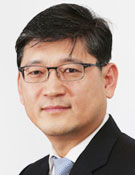 조중식 부국장 겸 사회부장