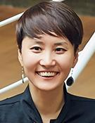 박소령 퍼블리 대표