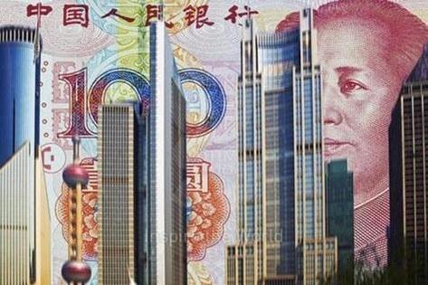 중국도 정책 비웃는 집값에 골머리... 청년세대 반발 확산