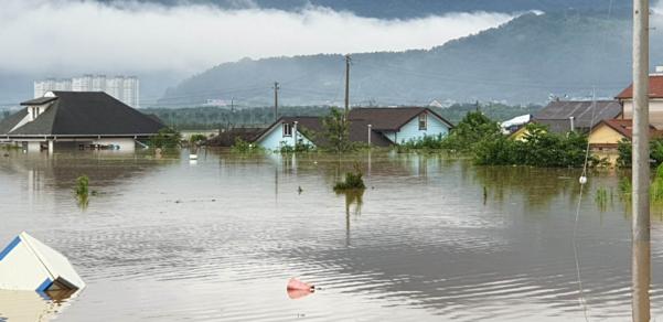 하늘뚫린 폭우·산사태에 29명 사망 13명 실종…이재민 4860명(종합)