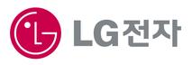 LG전자, FTSE 사회책임투자지수 소비자 가전 분야 최고점