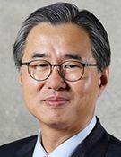 최강 아산정책연구원 부원장