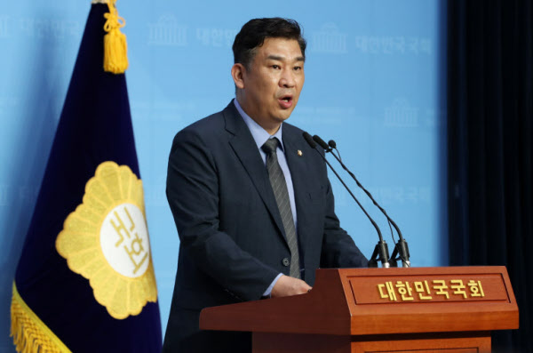 최승재 미래통합당 소상공인위원장