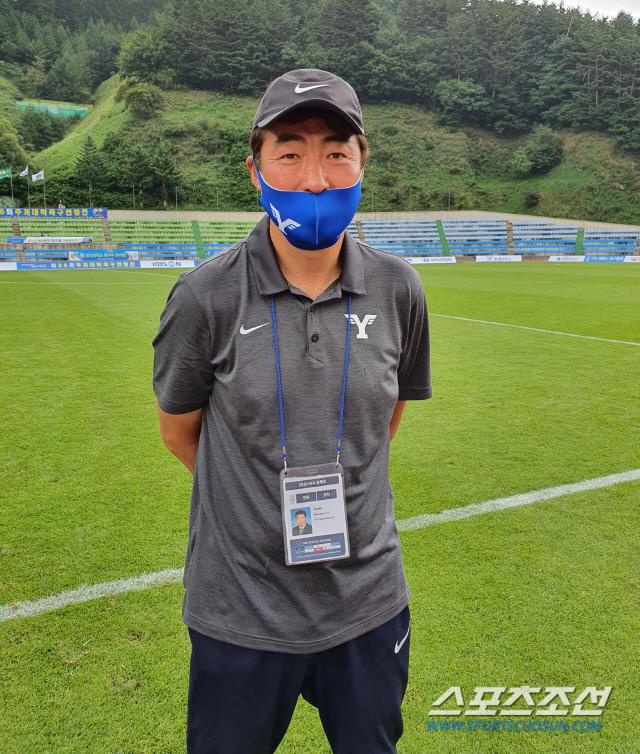 사진=김 용 기자
