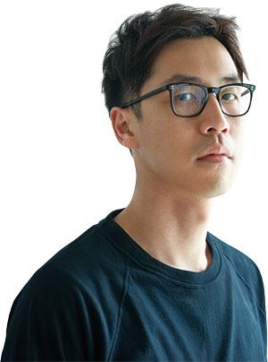 케빈 마. 캐나다 브리티시 컬럼비아대 예술·경제·심리학 학사