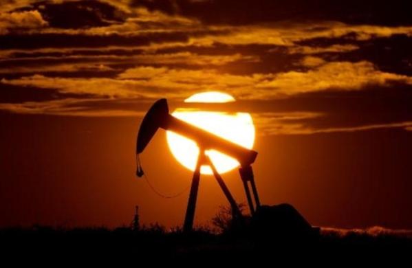 향후 석유 수요가 코로나 발생 이전 수준으로 다시 돌아가지 못하고 규모와 속도의 차이만 있을 뿐 감소할 것이라고 BP는 전망했다. /CNN