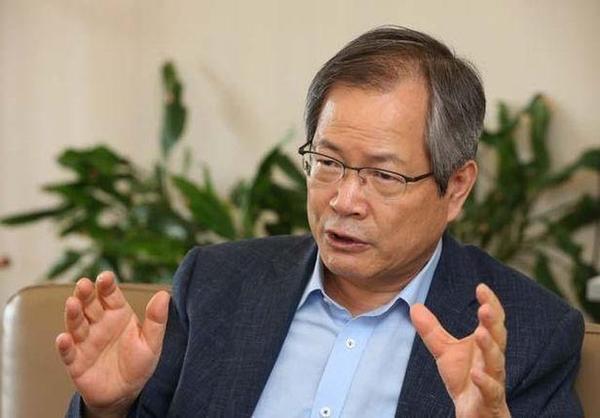 천영우 전 청와대 외교안보수석. /이태경 기자