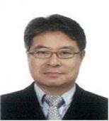 기재부 재정관리관에 강승준... 예산·재정 전문가