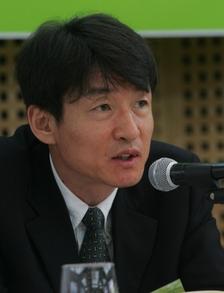 통계청장에 류근관 서울대 교수… 통계·계량경제학 전문가 ...