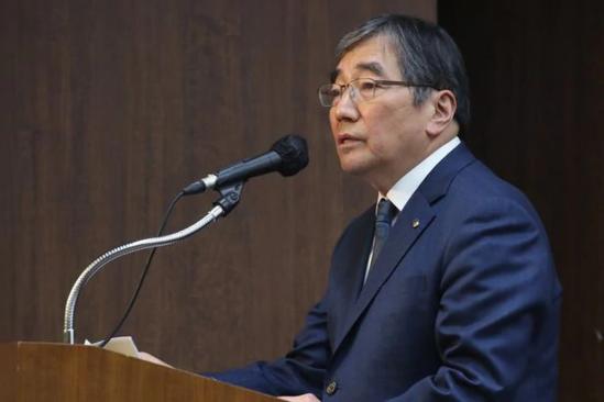 [금융포커스] '기관 적 비난', '투자자 비난'… 윤석헌, 펀드 위기 타인 비난