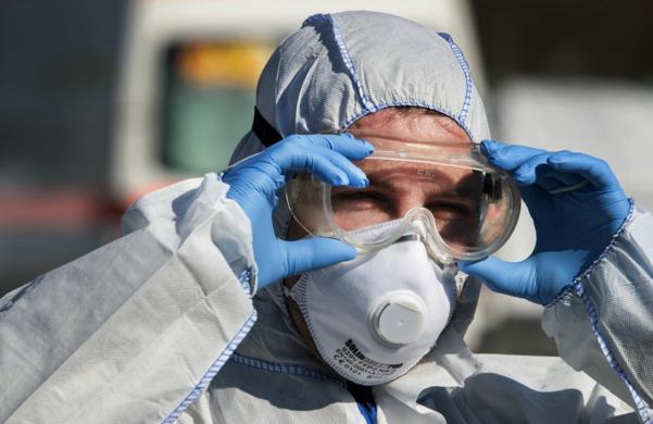 [글로벌Biz] 백신이 되돌릴 수없는 코로나 바이러스에 대한 세계 경제의 10 가지 주요 변화